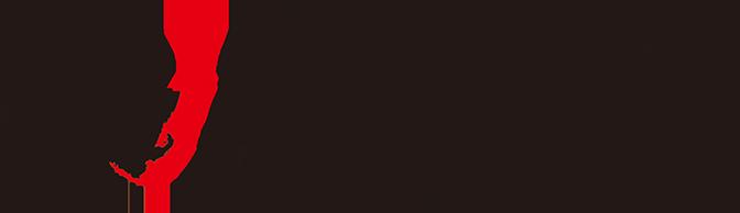 火ノ丸相撲の画像 p1_28